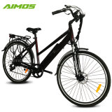 36V 250 Вт 700c 42c города электрический велосипед Ebike