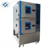 Mudança Rápida de Temperatura Alta/Baixa programável câmara de ensaio