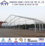 De openlucht Tent van de Hangaar van het Aluminium van de Markttent Waterdichte Industriële