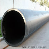 HDPEの給水の管ISO4427