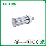 CFL Mhによって隠されるHPSの改装のための120W 130lm/W LEDライト