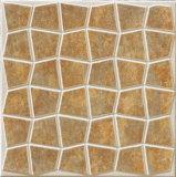 建築材料のバルコニーの装飾(300X300mm)のための陶磁器の床タイル
