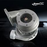 Turbocharger quente do motor da venda para o Benz 4lgz 52329883296