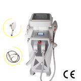 El mejor retiro permanente del pelo del laser del IPL Elight RF Shr (MB600)