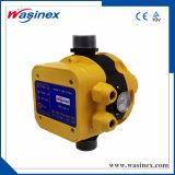 Автоматический контроллер насоса ДСК-5 регулируемого давления водяного насоса
