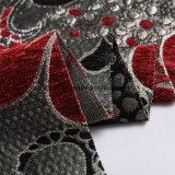 2018 новый стиль для Chenille диван крышку ткань из Китая
