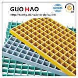 Phenoplastische geformte Gitter hergestellt in Nantong