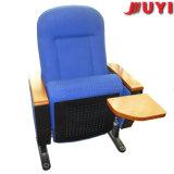 Juyi Hot Sale Retour pavé d'écriture de l'Auditorium Président JY-605M