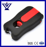 Strong ABS Stun Guns with LED Light/Electric Shock (SYSG-81)