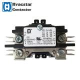 UL에 의하여 증명서를 주는 전기 AC 접촉기 1.5 폴란드 25A 24V