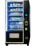 Grand Snack & Drink vending machine Combo (KM006)