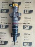 De originele Diesel Remanufactured Brandstofinjector van de Kat C9 voor de Motoren van Vrachtwagens