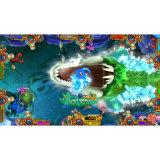 Igs рыб Хантер машины /съемки промысел игры для продажи/ рыб и охота видео аркадной игры машины