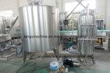 水線のための水処理RO装置