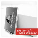 도매 공급 호텔 NFC/RFID 카드
