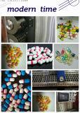 Machines bon marché de cachetage de bande des prix pour la capsule dure liquide