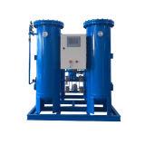Globaler Psa-Generator-Sauerstoff-Förderpumpe-Hersteller