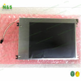 Lmg7524rpfc 4.7 Inches LCD Display for Industrial Application
