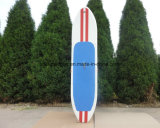 Touring Stand up Paddle Boards Surf Board