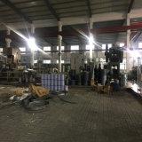 Edelstahl-Trommel-Produktionszweig