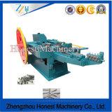 Spijker die de van uitstekende kwaliteit van China Machine maken