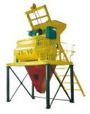 machine à fabriquer des blocs Full-Automatic avec la CE (Qté9-18)