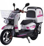50cc/100cc motor a gás scooters Motociclo com CEE