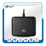 Barato IC USB Leitor e gravador de contato (ACR39U)