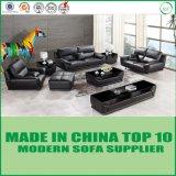 Los sofás seccionales nórdicos de los muebles antiguos se dirigen el sofá seccional de los muebles