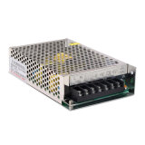 Hersteller Großhandelsc$dreifach-ausgabe SMPS Stromversorgung T-60c für industrielle Geräte
