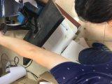 2PC Epson 5113 인쇄 헤드 승화 인쇄 기계