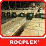 Доски LVL сосенки Radiata, планка лесов LVL деревянная для сбывания