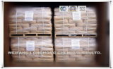 SMC/Sulfonated Braunkohle-/Filter-Verlust-Steueragens