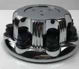 Auto-Rad Cenetr Schutzkappe für Gmc/Chevy