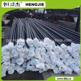 Tubulação D3035 ASTM do HDPE da alta qualidade