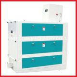 Capacidade de grande espessura, Máquina de classificação de arroz (THDS série)