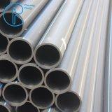 Plastic HDPE Water of de PolyPijp van het Gas