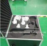 販売のための医学の製品4D超音波ドップラーの超音波