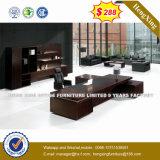 ) 좋은 품질 사무용 가구 현대 행정실 책상 (UL-ND271)