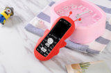 De Mobiele Telefoon van leuke en Praktische Kinderen