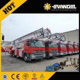 Xcm 2018 camion dei vigili del fuoco caldo Cdz32b di vendita 32m
