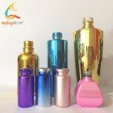 Venda a quente pintura para produtos de vidro (HL-602)