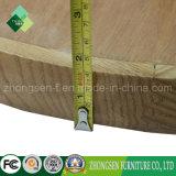新しいデザイン木製販売のための表によって使用されるレストラン表