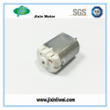 Motor eléctrico para Japenese coche motor DC de Bloqueo con 10000rpm infinitas gusano
