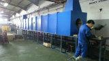 Glühofen für den LPG-Gas-Zylinder, der Zeile repariert