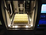 急速なプロトタイプ3D印字機の高精度SLA 3Dプリンター