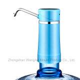China proveedor eléctrico de batería inteligente Mini bomba de agua dispensador de botella galón