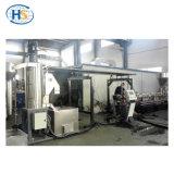 Подводная машина Pelletizing для зерен EVA/PP/TPR