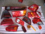 Del soldador fabricante plástico ultrasónico directo