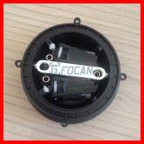 12V/24V электрические /ручку зеркало заднего вида на исполнительные устройства / моторы наружного зеркала заднего вида